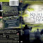 Night of the Living Dead (1968) FS R1