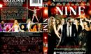 Nine (2009) WS R1