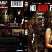 No Body Found (2010) WS R1