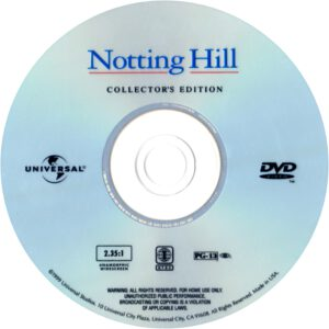 notting_hill_collectors_edition_1999_ws_r1-[cd]-[www.getdvdcovers.com]