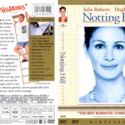 Notting Hill (1999) CE WS R1