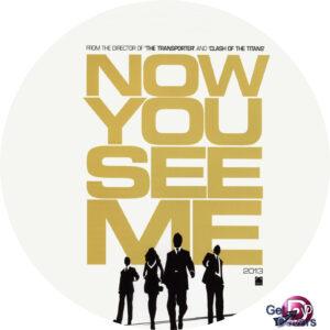 now_you_see_me_2013_r0_custom-[cd]-[www.getdvdcovers.com]