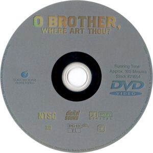 o_brother_where_art_thou_2000_ws_r1-[cd]-[www.getdvdcovers.com]