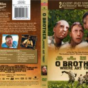 O Brother, Where Art Thou? (2000) WS R1
