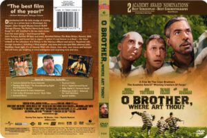 o_brother_where_art_thou_2000_ws_r1-[front]-[www.getdvdcovers.com]