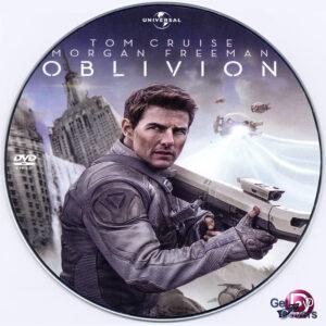 oblivion_2013-cd1