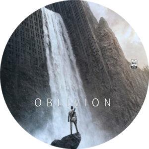 oblivion_2013_R0_CUSTOM-[CD]-[www.getdvdcovers.com]