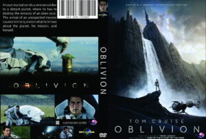 oblivion_2013_R0_CUSTOM-[front]-[www.getdvdcovers.com]