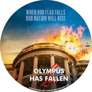 olympus-has-fallen-2013-R0-custom-[cd]-[www.getdvdcovers.com]