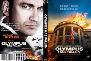 olympus-has-fallen-2013-R0-custom-[front]-[www.getdvdcovers.com]