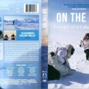On the Ice (2011) WS R1
