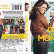 One for the Money (2012) WS R1