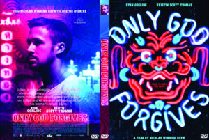 only_god_forgives_2013_r1_Custom-[front]-[www.getdvdcovers.com]