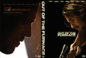 out of the furnace 2013 dvd cover