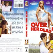 Over Her Dead Body (2008) R1