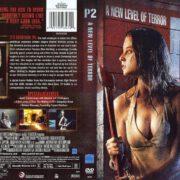 P2 (2007) WS R1