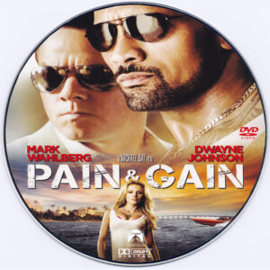 pain_gain_2013-cd
