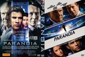 paranoia_2013_r4_custom-[front]-[www.getdvdcovers.com]