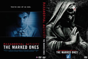 paranormal_activity_the_marked_ones_2014_custom-[front]-[www.getdvdcovers.com]