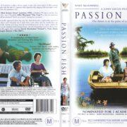 Passion Fish (1992) R4