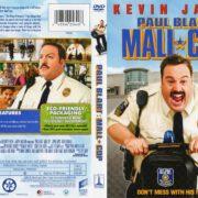 Paul Blart: Mall Cop (2009) WS R1