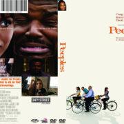 Peeples (2013) R0 Custom