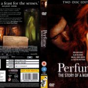 Perfume: The Story Of A Murderer (2006) R2