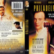 Philadelphia (1993) WS R1