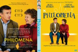 philomena_2013_custom-[front]-[www.getdvdcovers.com]