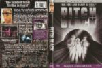 Pitch Black (2000) UR WS R1