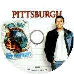 Pittsburgh (2006) WS R1