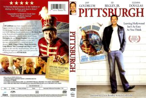 pittsburgh_2006_ws_r1-[front]-[www.getdvdcovers.com]