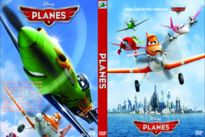 planes_2013_r0_custom-[front]-[www.getdvdcovers.com]
