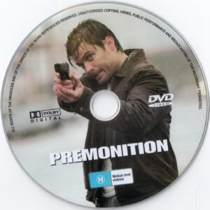 premonition_2004_r0-[cd]-[www.getdvdcovers.com]