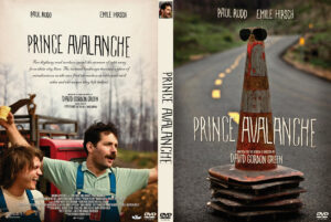 prince_avalanche_2013_R1_custom-[front]-[www.getdvdcovers.com]