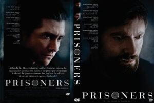 prisoners_2013_r0_custom-[front]-[www.getdvdcovers.com]