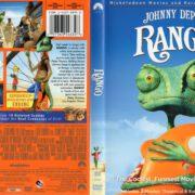 Rango (2011) WS R1