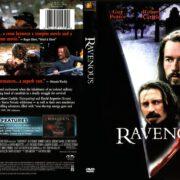 Ravenous (1999) R1