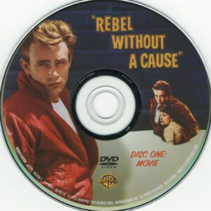 rebel_without_a_cause_unrated_1955_ws_r1-[cd]-[www.getdvdcovers.com]
