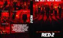 Red 2 (2013) R1 Custom