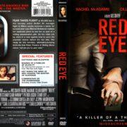 Red Eye (2005) R1