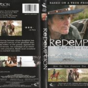 Redemption: For Robbing the Dead (2012) R1