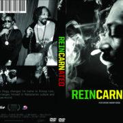 Reincarnated (2012) R0 Custom