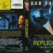 Replicant (2001) R1