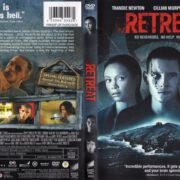 Retreat (2011) WS R1
