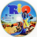 Rio (2011) WS R1