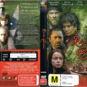 River Queen (2005) R4