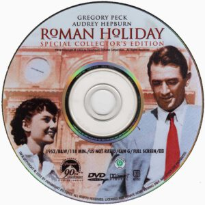 roman_holiday_collectors_edition_1953_fs_r1-[cd]-[www.getdvdcovers.com]