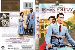roman_holiday_collectors_edition_1953_fs_r1-[front]-[www.getdvdcovers.com]