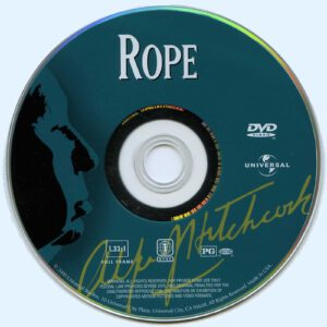rope_1948_fs_r1-[cd]-[www.getdvdcovers.com]